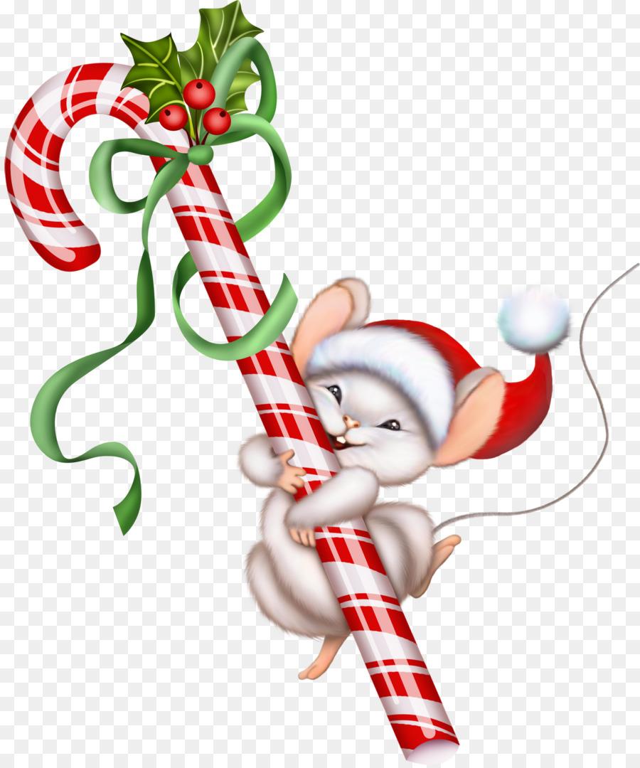 Descarga gratuita de Bastón De Caramelo, La Navidad, Libre De Contenido Imágen de Png