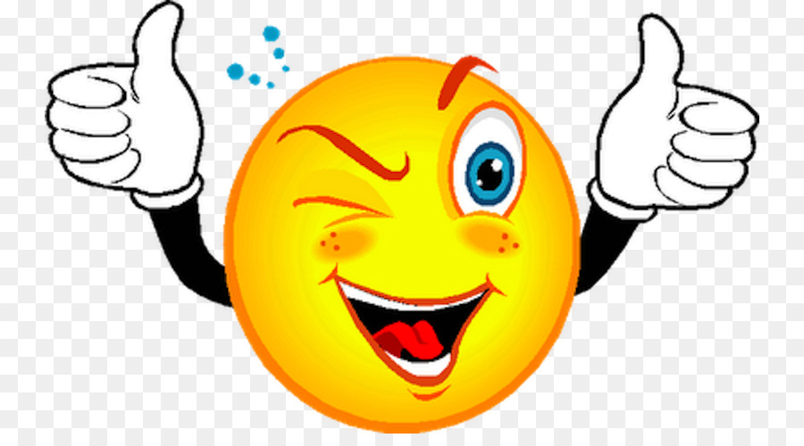 Descarga gratuita de Smiley, Wink, Emoticon imágenes PNG
