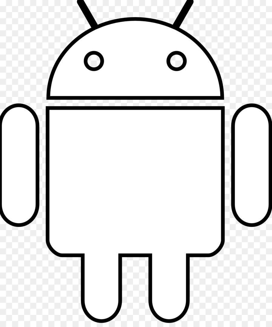 Descarga gratuita de Recogió Gratis, De Tiro Libre De Baloncesto, Android Imágen de Png
