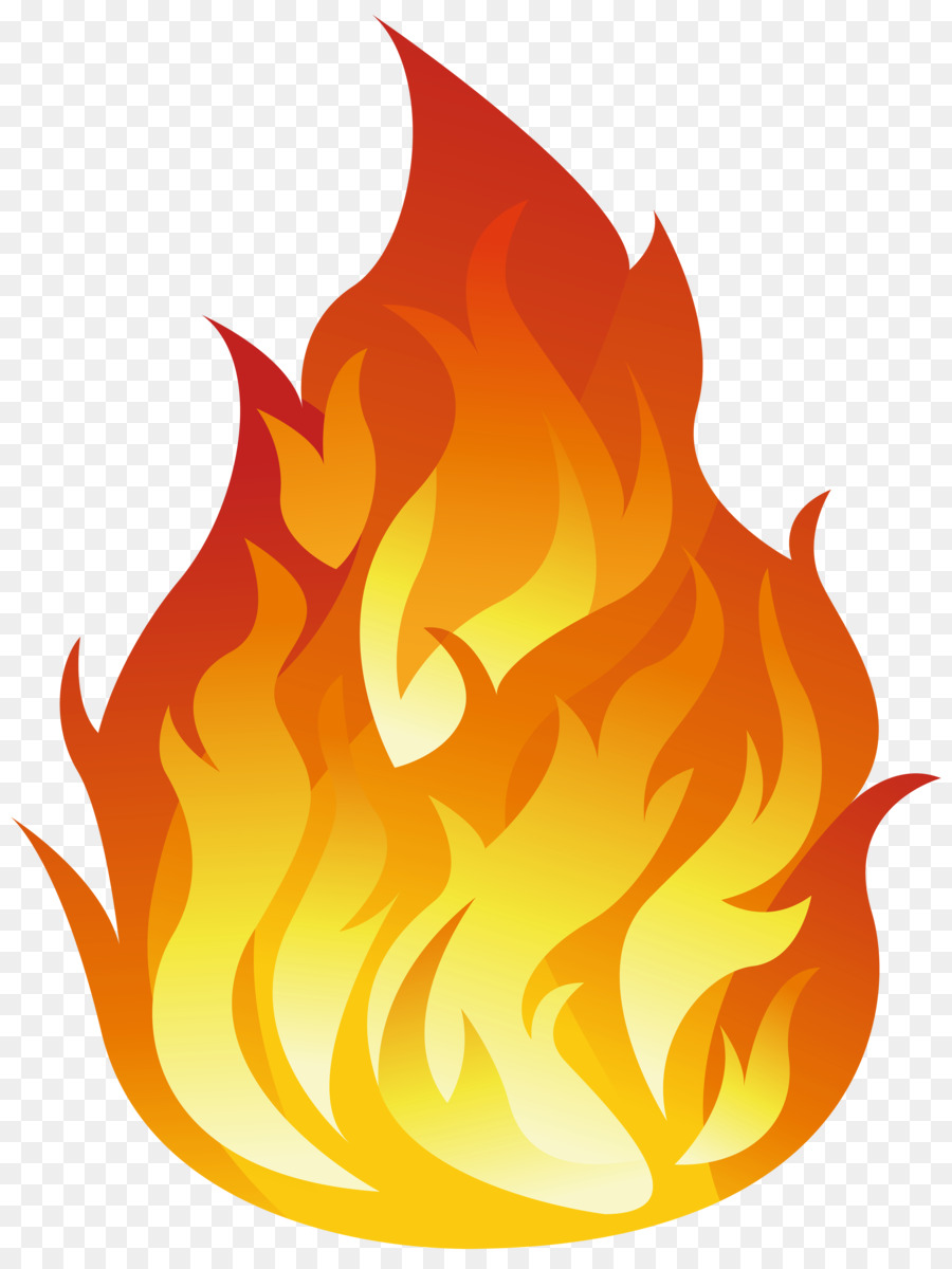 Descarga gratuita de Fuego, Llama, Fondo De Escritorio imágenes PNG