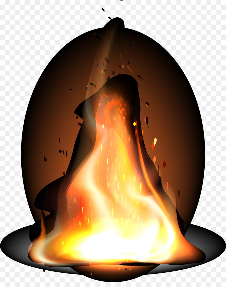 Descarga gratuita de La Luz, Llama, Fuego imágenes PNG