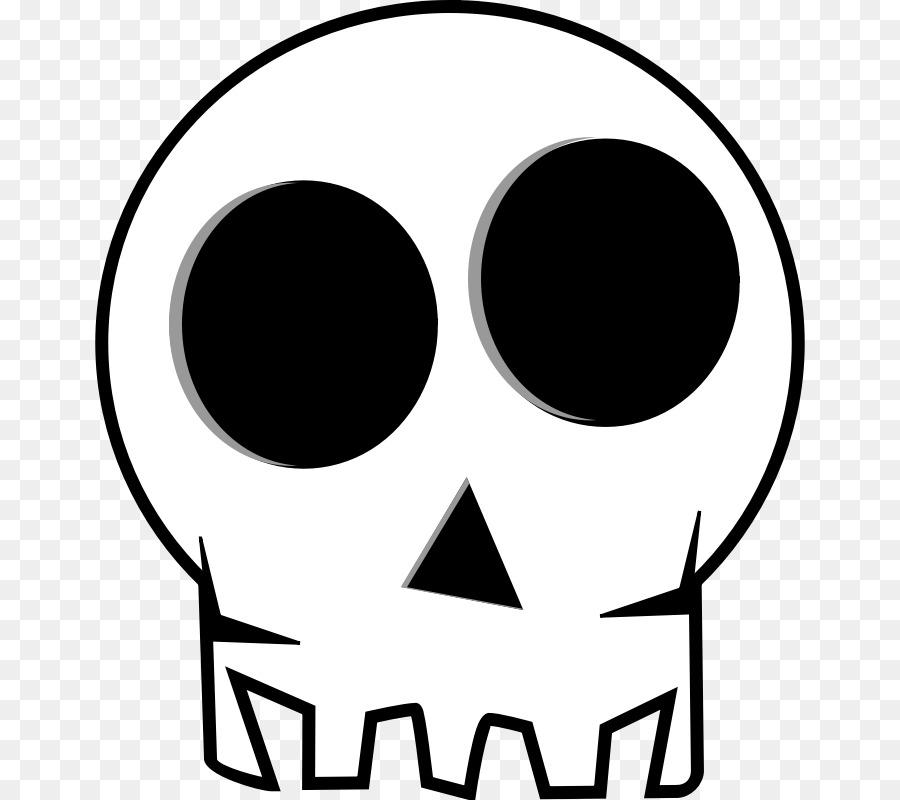 Descarga gratuita de Calavera, Cráneo, Esqueleto Imágen de Png
