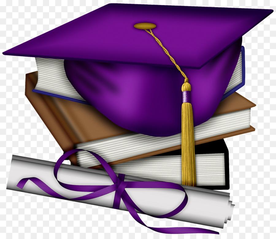 Descarga gratuita de Sheffield De La Escuela Secundaria, Ceremonia De Graduación, Plaza De Académico De La Pac Imágen de Png