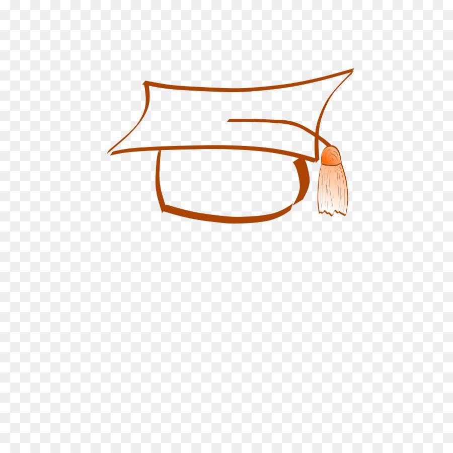 Descarga gratuita de Ceremonia De Graduación, Plaza De Académico De La Pac, Toga Imágen de Png
