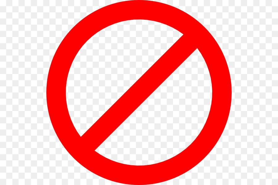 Descarga gratuita de No Hay Símbolo, Signo, Signo De Igual imágenes PNG
