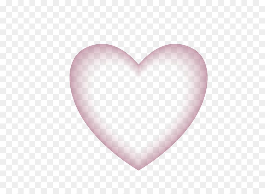 Descarga gratuita de Corazón imágenes PNG