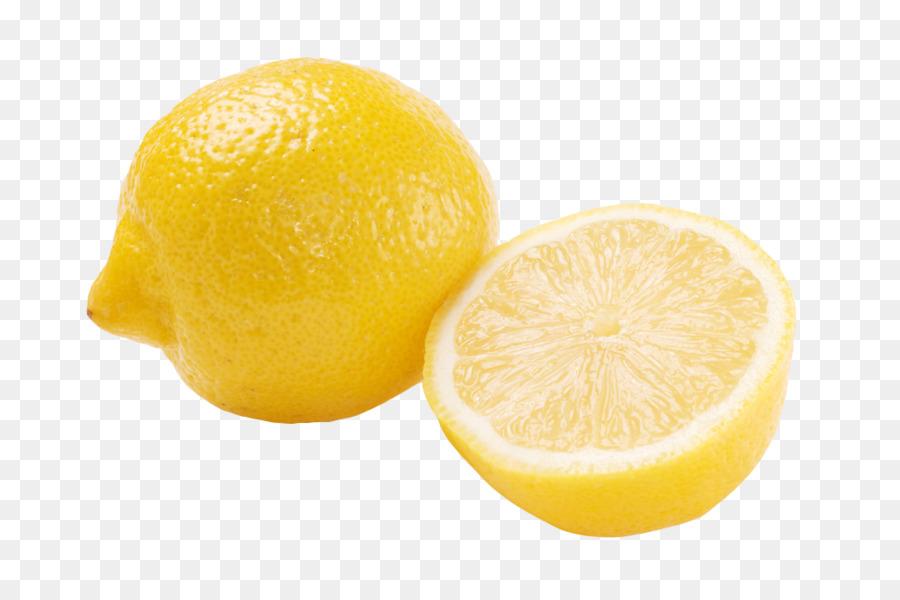 Descarga gratuita de Limón, Citron, El ácido Cítrico imágenes PNG