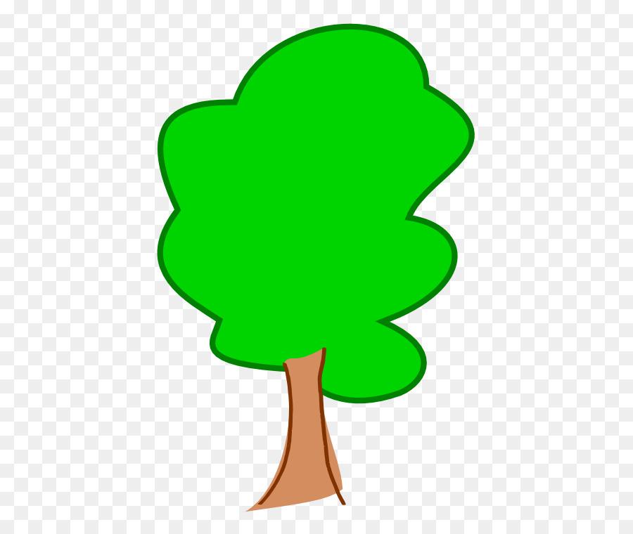 Descarga gratuita de árbol, De Hoja Caduca, Emoji Imágen de Png