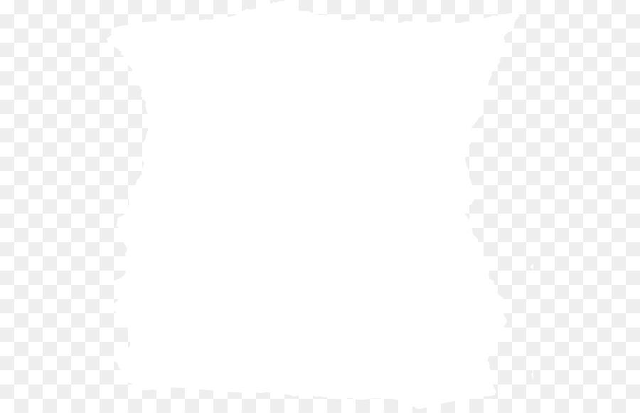 Descarga gratuita de La Casa Blanca, Logotipo, Servicio imágenes PNG