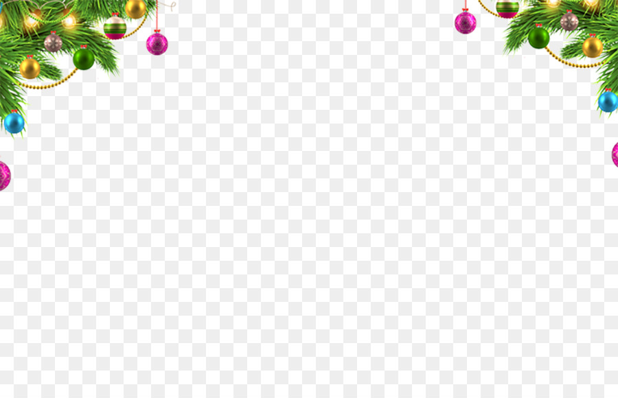 Descarga gratuita de Santa Claus, Bordes Y Marcos, La Navidad Imágen de Png