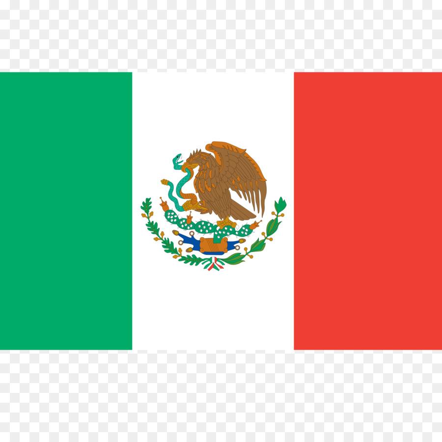 Descarga gratuita de Estados Unidos, La Bandera De México, Bandera De Los Estados Unidos imágenes PNG