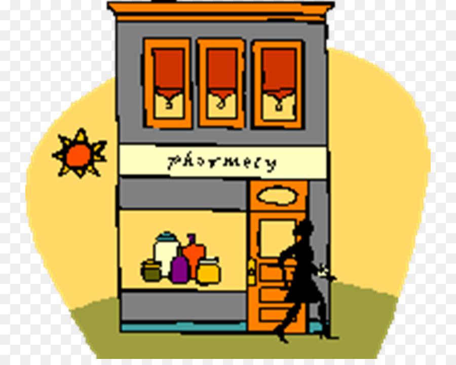 Descarga gratuita de Farmacia, Farmacéutico, Marketing Imágen de Png
