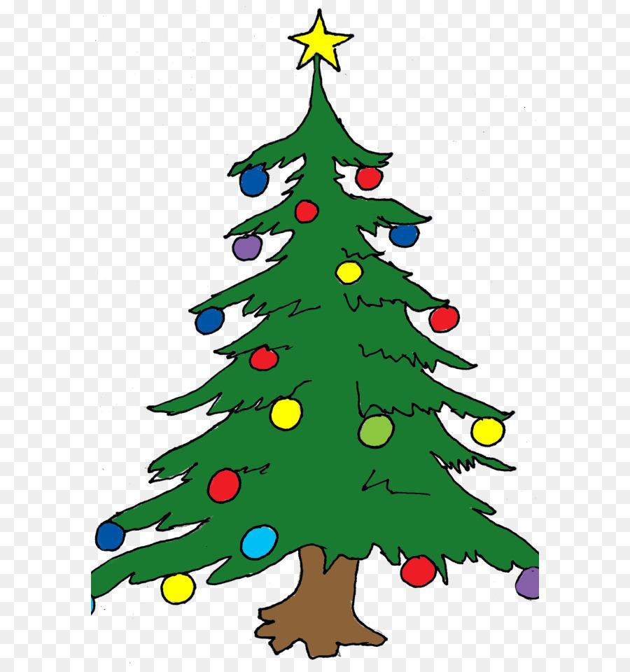 Descarga gratuita de Cómo El Grinch Robó La Navidad, Grinch, árbol De Navidad imágenes PNG