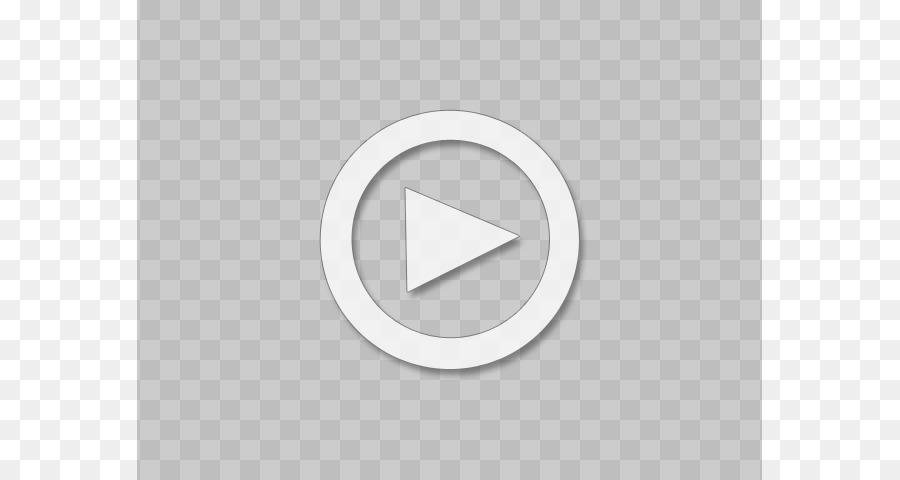 Descarga gratuita de Logotipo, Marca, Círculo Imágen de Png