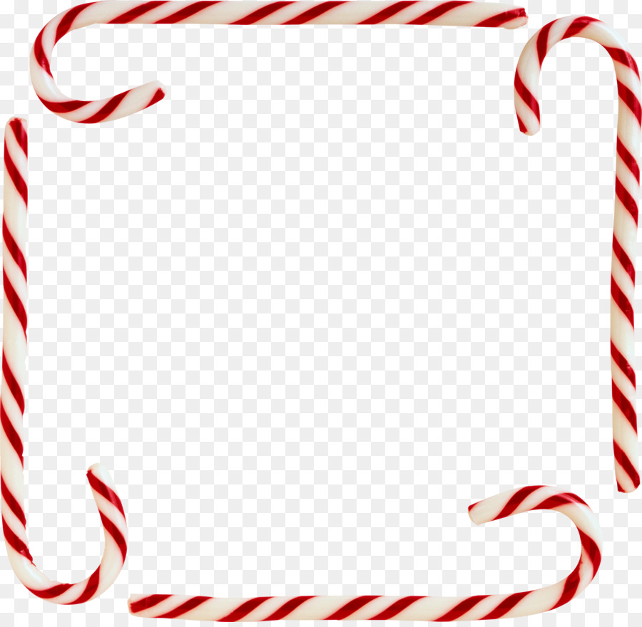 Descarga gratuita de Bastón De Caramelo, La Navidad, Candy Imágen de Png