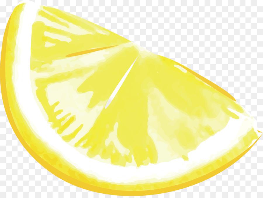 Descarga gratuita de Limón, Amarillo, El ácido Cítrico Imágen de Png
