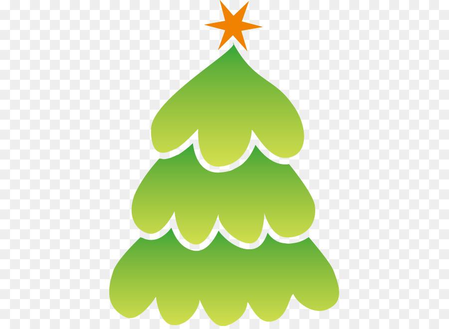 Descarga gratuita de Fir, árbol De Navidad, Adorno De Navidad Imágen de Png