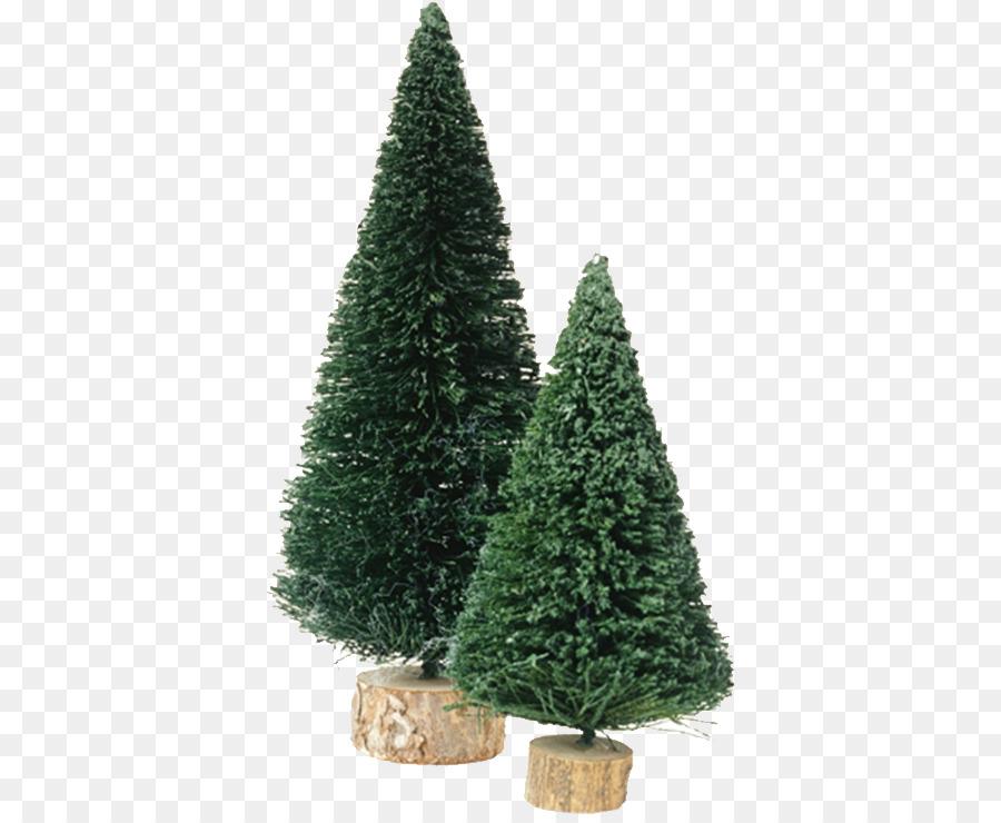 Descarga gratuita de La Navidad, árbol De Año Nuevo, Decoración De La Navidad Imágen de Png