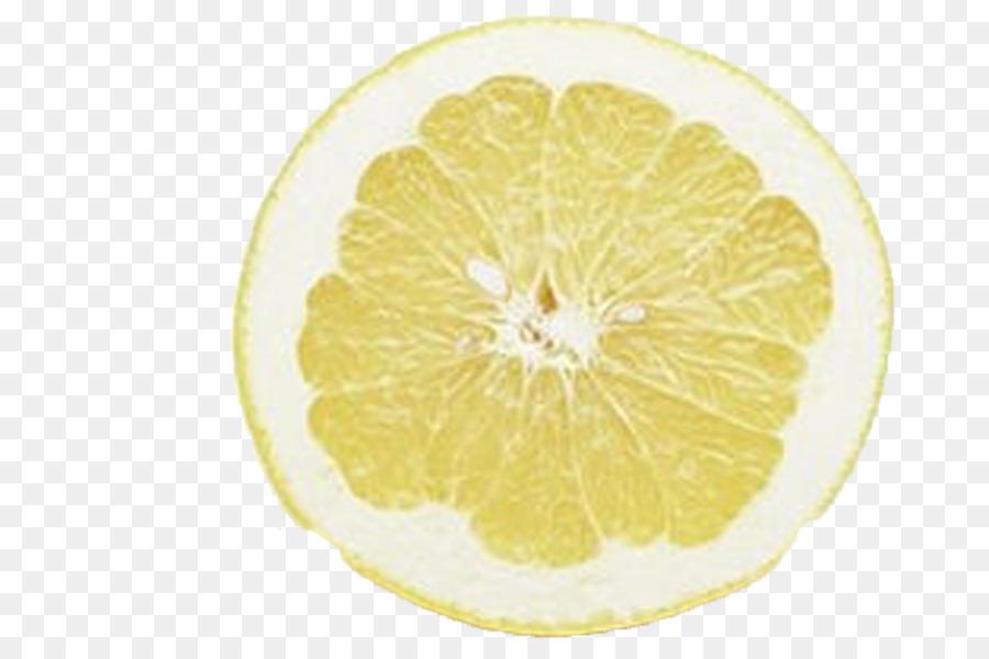 Descarga gratuita de Limón, Citron, Pomelo Imágen de Png