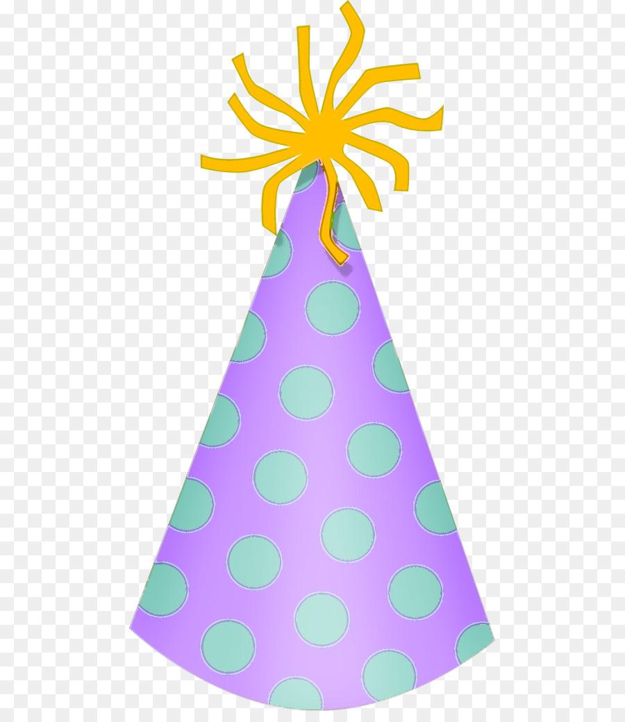 Descarga gratuita de Pastel De Cumpleaños, Sombrero De Fiesta, Cumpleaños Imágen de Png