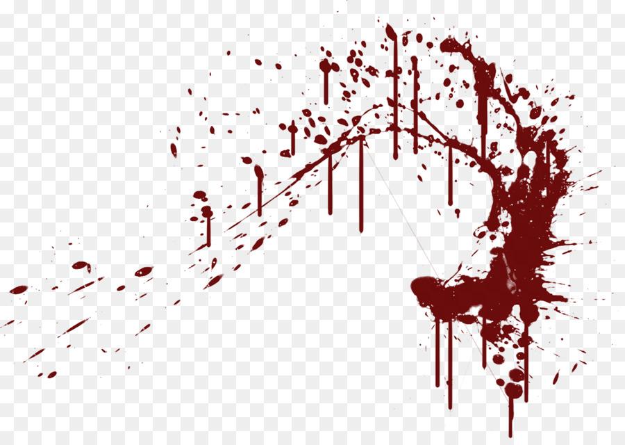 Descarga gratuita de La Sangre, Mancha De Sangre Análisis Del Patrón De, Iconos De Equipo Imágen de Png