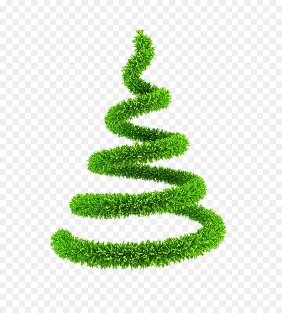 Descarga gratuita de árbol De Navidad, La Navidad, Año Nuevo Imágen de Png