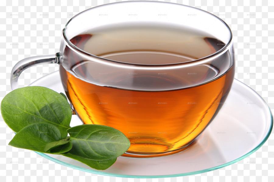 Descarga gratuita de Té, Café, Té Assam Imágen de Png