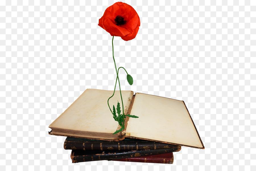 Descarga gratuita de Libro, árbol, Notebook Imágen de Png