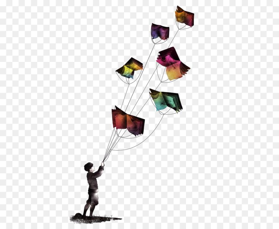 Descarga gratuita de Libro, Libro De Artista, La Lectura Imágen de Png