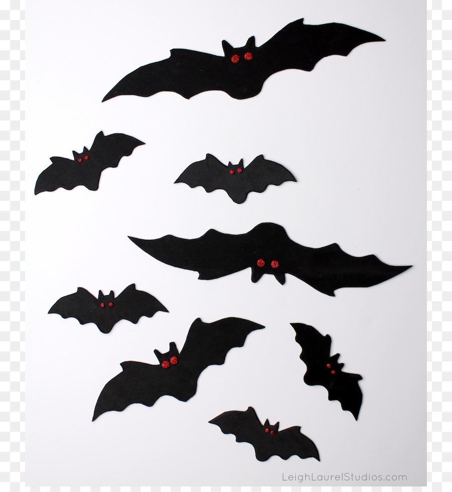 Descarga gratuita de Bat, Papel, Artesanía Imágen de Png