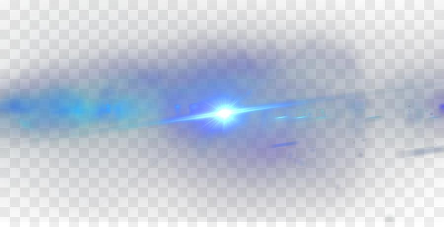 Descarga gratuita de La Luz, Brillo, Haz De Luz imágenes PNG