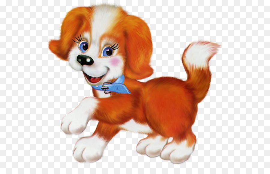Descarga gratuita de Labrador Retriever, Golden Retriever, Cachorro imágenes PNG