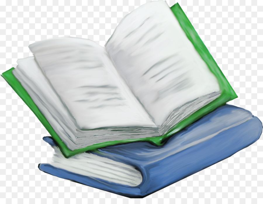 Descarga gratuita de Libro, Libro Usado, Ebook Imágen de Png