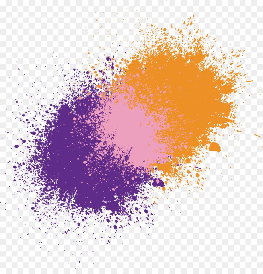 Descarga gratuita de Tinta, Descargar, Pintura imágenes PNG