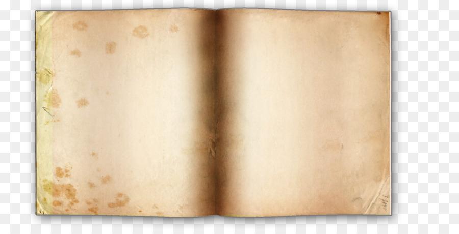 Descarga gratuita de Libro, Photoscape, Postscript Encapsulado Imágen de Png