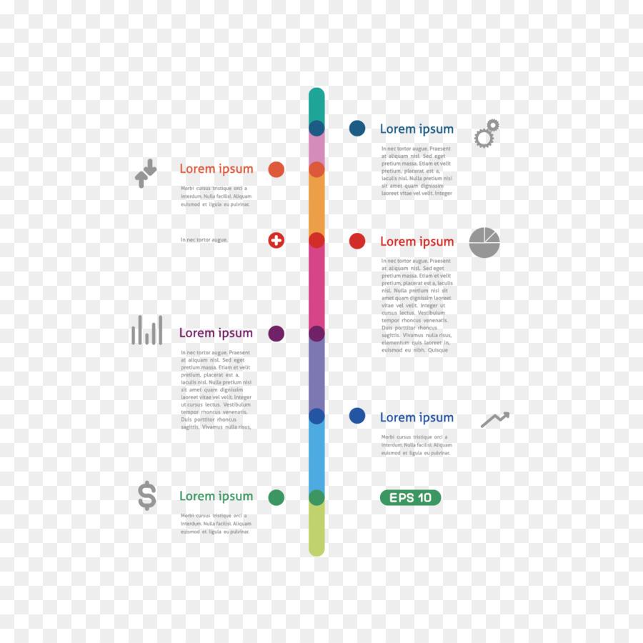 Descarga gratuita de Línea De Tiempo, Infografía, Plantilla Imágen de Png