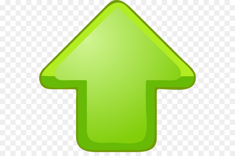 Descarga gratuita de Flecha Verde, Flecha, Iconos De Equipo imágenes PNG