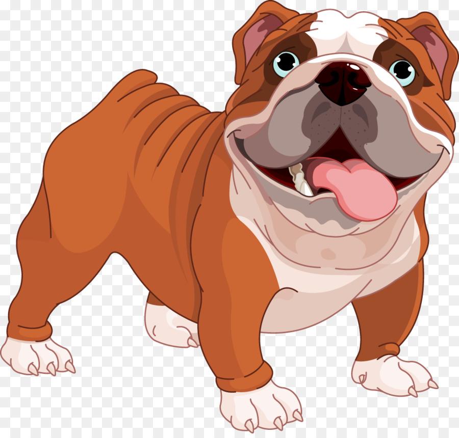 Descarga gratuita de Bulldog, Bulldog Francés, American Bulldog imágenes PNG
