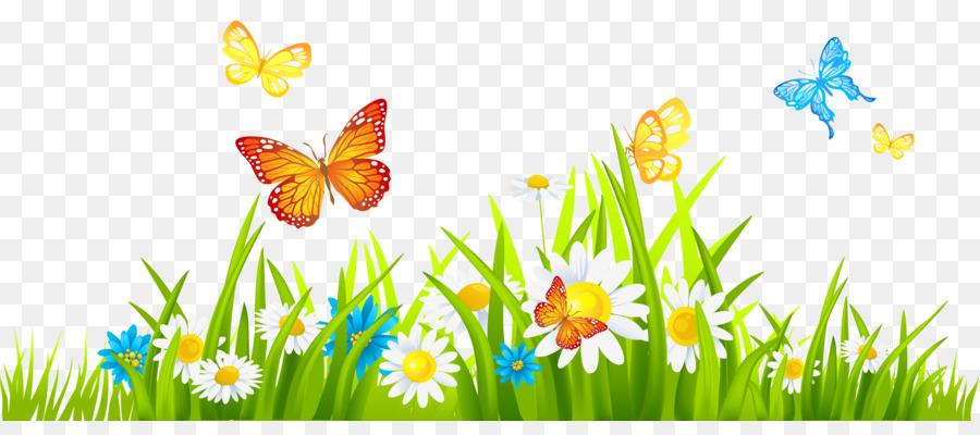 Descarga gratuita de Flor, Libre De Contenido, La Primavera Imágen de Png