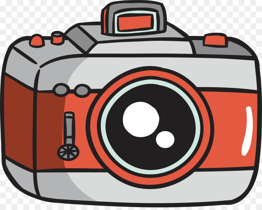 Cámaras Digitales, Cámara, Lente De La Cámara Imagen