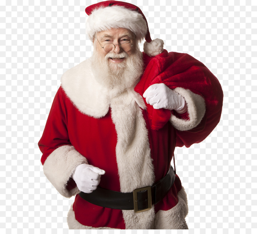Descarga gratuita de Polo Norte, Santa Claus, La Señora Claus Imágen de Png