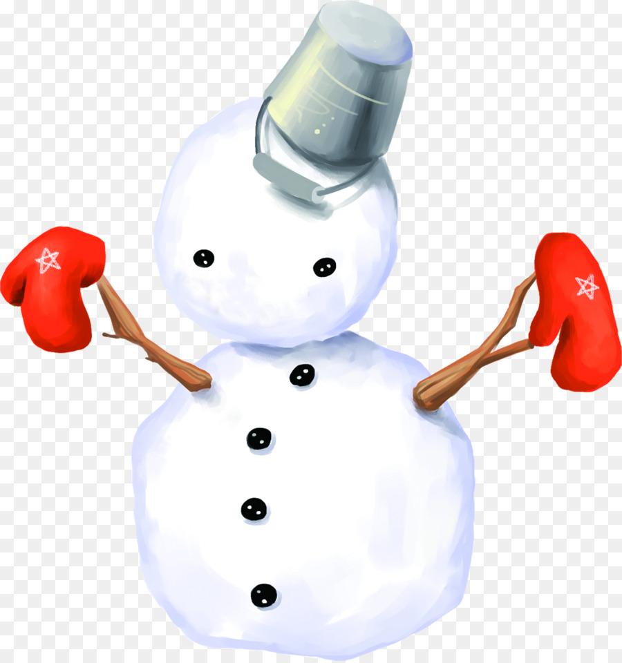 Descarga gratuita de Muñeco De Nieve, Invierno, Descargar imágenes PNG