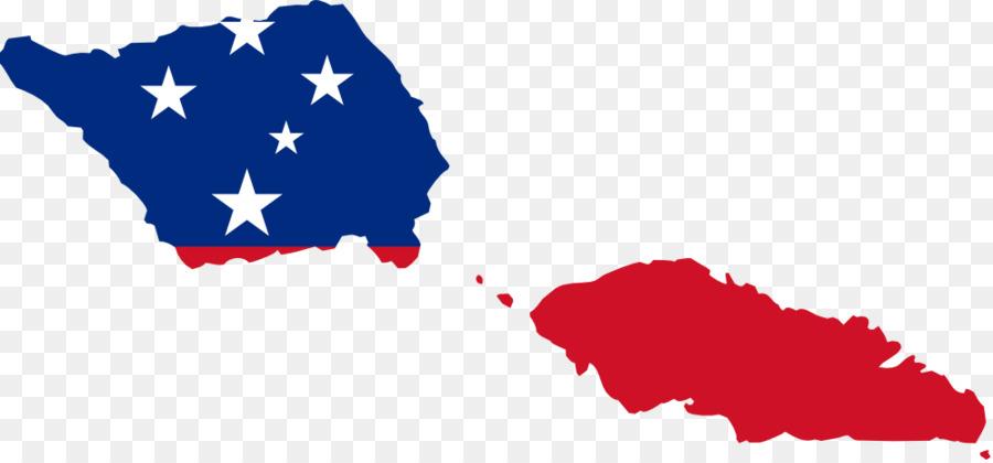 Descarga gratuita de Samoa, Bandera De Samoa, Mapa imágenes PNG