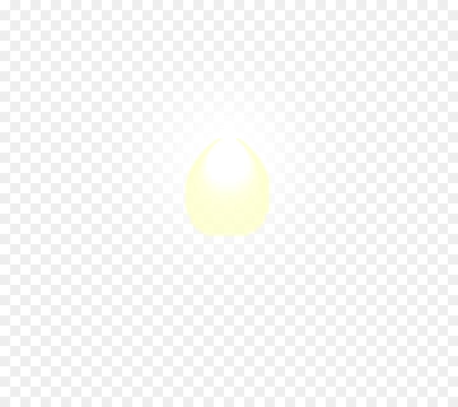 Descarga gratuita de Iluminación, Fondo De Escritorio, Amarillo imágenes PNG