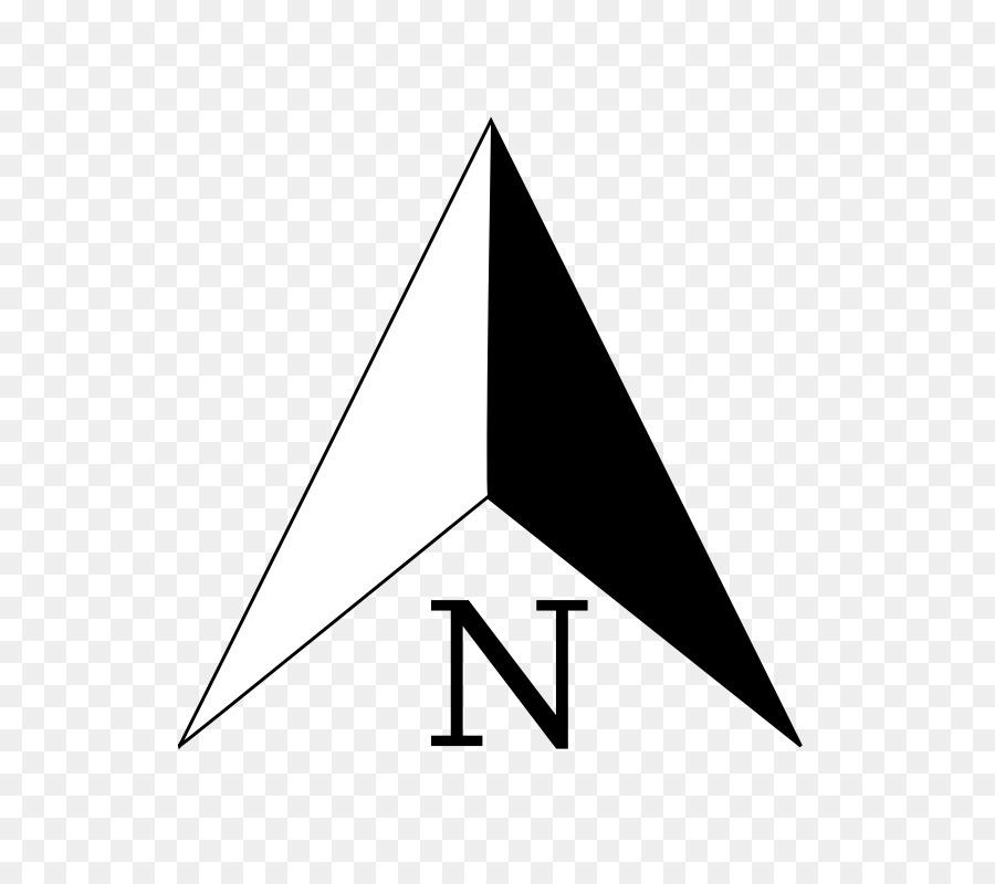 Descarga gratuita de Norte, Flecha, Gráficos Vectoriales Escalables imágenes PNG