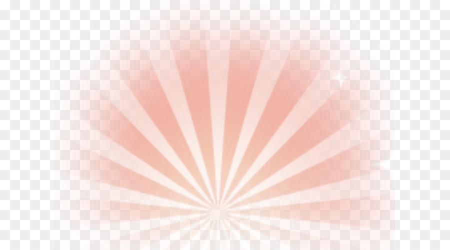 Descarga gratuita de La Luz, Cielo, Fondo De Escritorio Imágen de Png