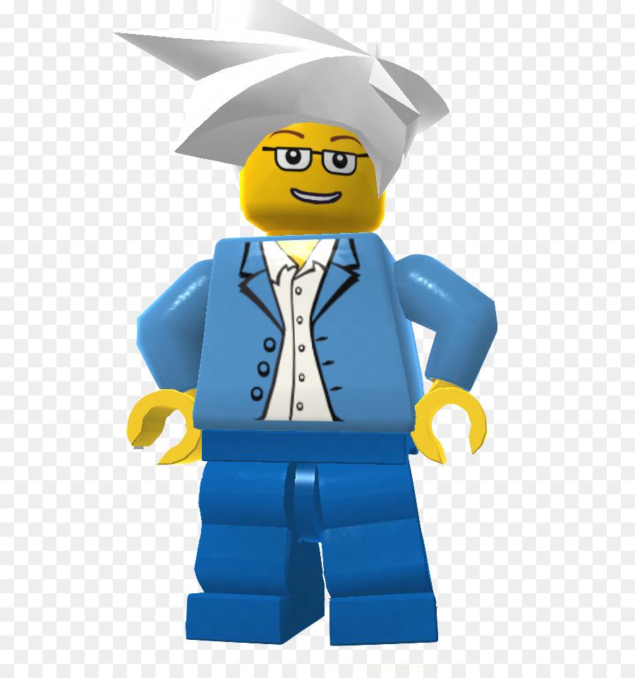 Descarga gratuita de Lego, Lego City, Juguete Imágen de Png