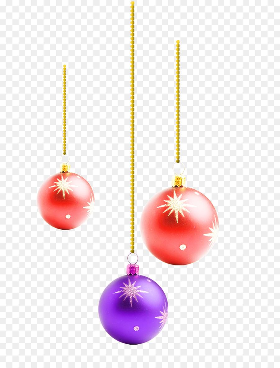 Descarga gratuita de Adorno De Navidad, La Navidad, Tarjeta De Navidad Imágen de Png