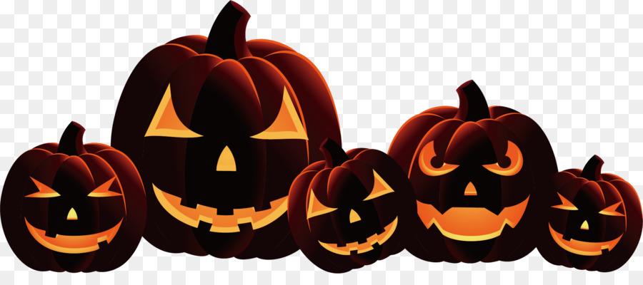 Descarga gratuita de Halloween Horror, Jacko Lantern, Calabaza Imágen de Png