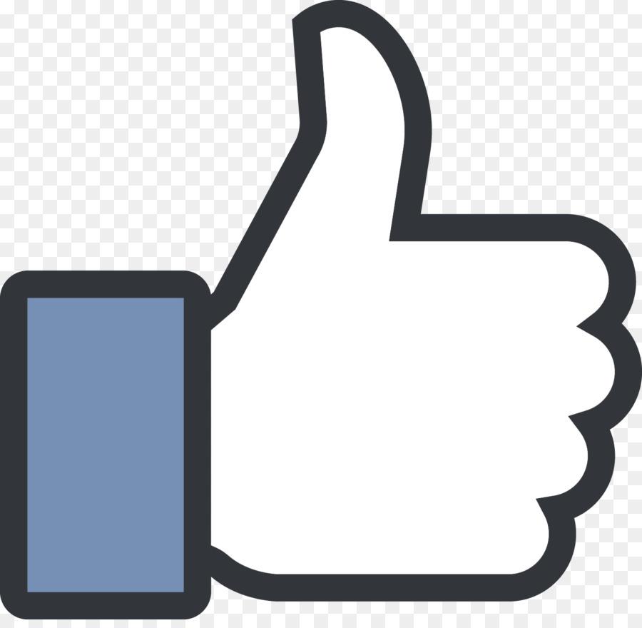 Descarga gratuita de Medios De Comunicación Social, Facebook De La Ciudad, Facebook imágenes PNG